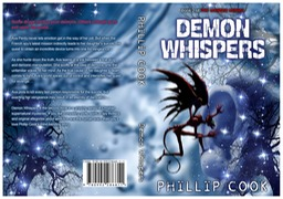 Demon Whispers