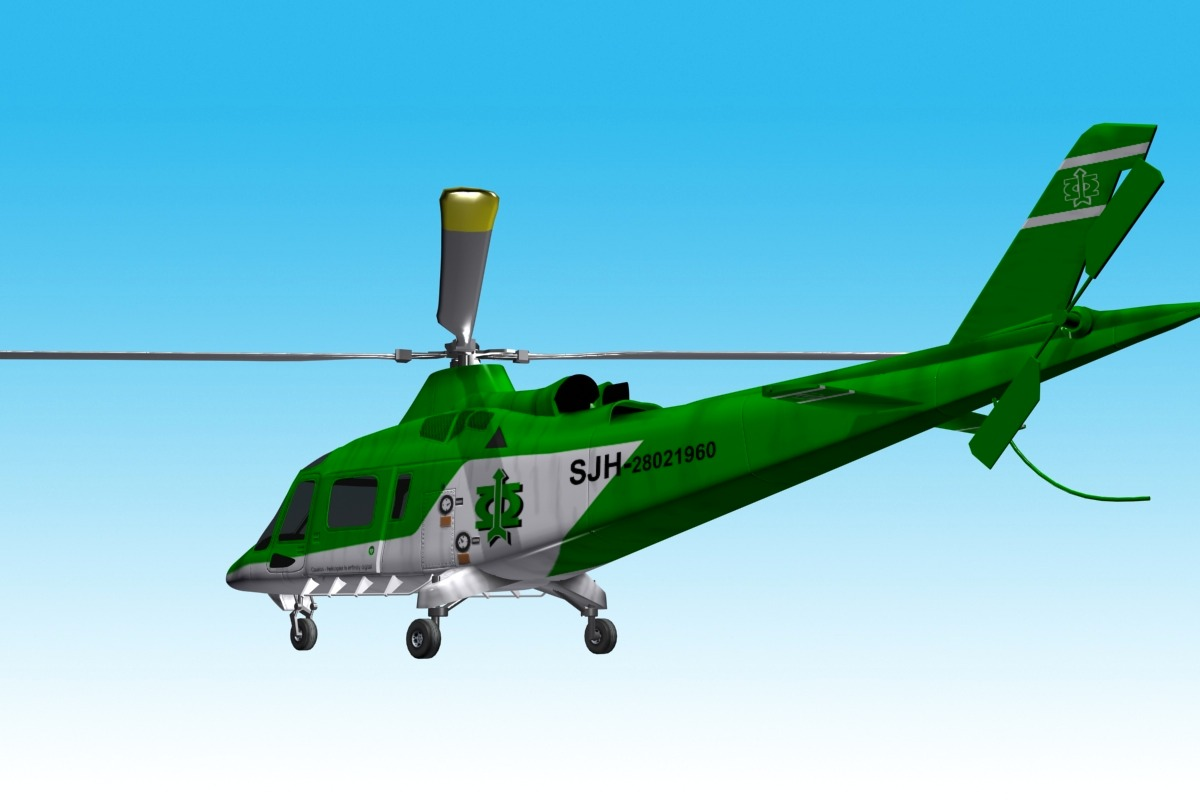 Helicopter_3