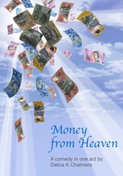 Money from Heaven